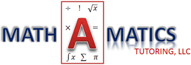Math-A-Matics Tutoring